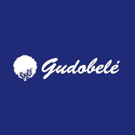 GUDOBELE