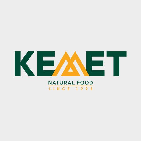 Kemet Foods