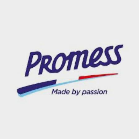 Lactinov: Promess