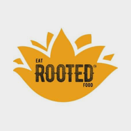 The Rooted Food