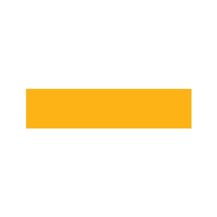 Chias