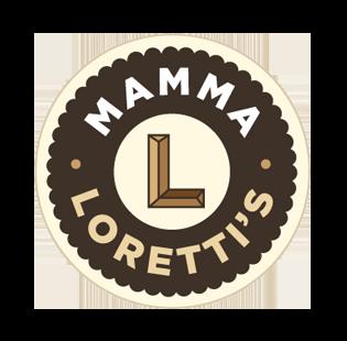 Mamma Loretti